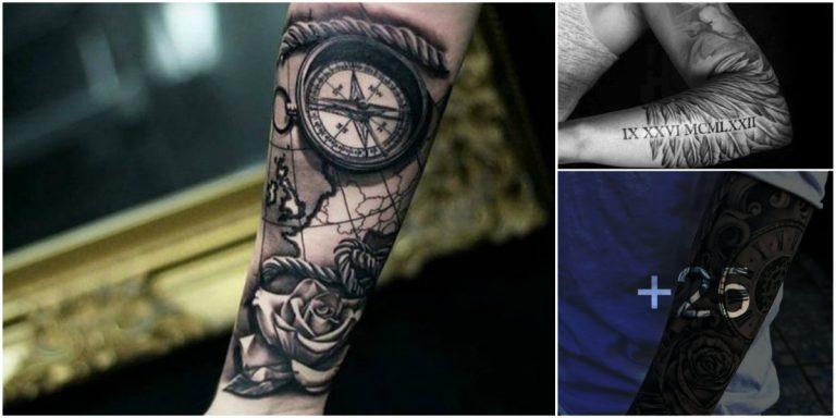 Tatuajes de manga completa galeria de tatuajes - Mangas de tattoo ...