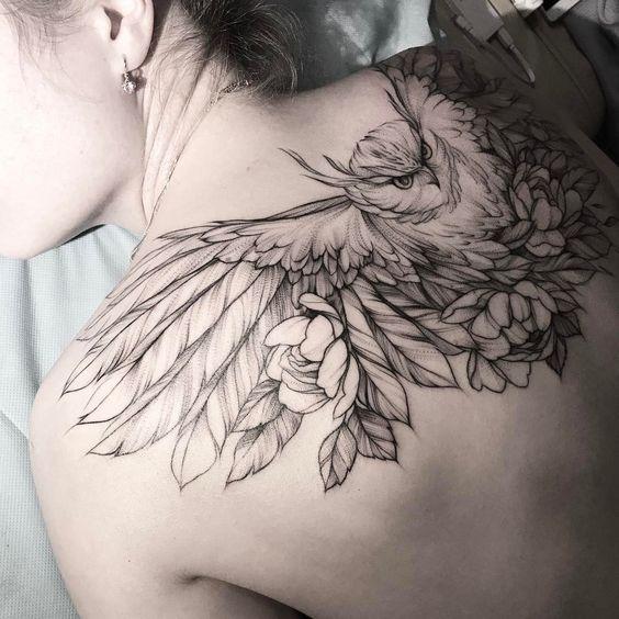 img 5a2fd80b4328e Tattoos con Búhos
