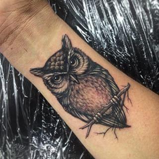 img 5a2fd82a0d570 Tattoos con Búhos