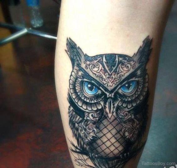 img 5a2fd83d136c1 Tattoos con Búhos