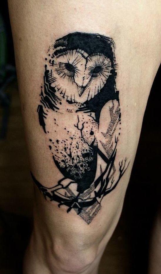 img 5a2fd84b6158b Tattoos con Búhos