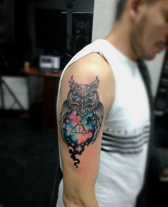 img 5a2fd8bcd43de Tattoos con Búhos