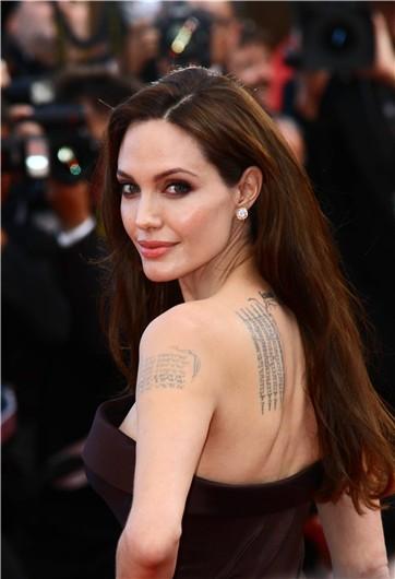 img 5a596885d7099 Los Mejores Tatuajes de las Famosas