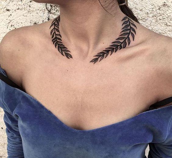 img 5a62b70aceda9 Tatuajes para Mujeres, Mejor que Accesorios