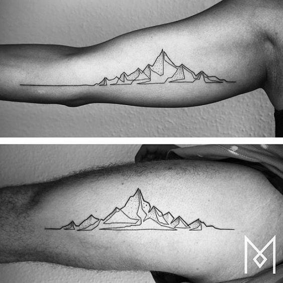 img 5a74884757afa Tatuajes del Artista Mo Ganji