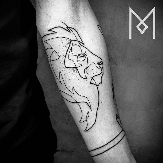 img 5a7488713fab0 Tatuajes del Artista Mo Ganji
