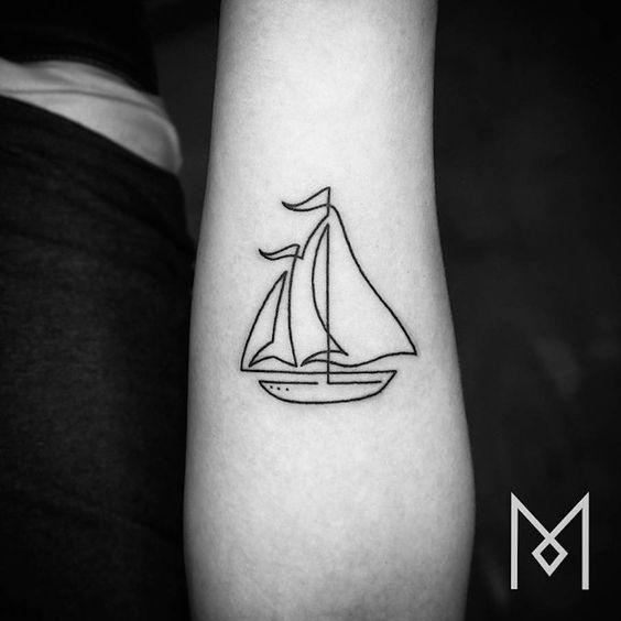 img 5a74887bc5e35 Tatuajes del Artista Mo Ganji