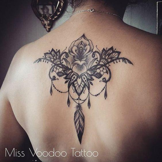 img 5a74fa69ae9d9 Tatuajes para la Espalda