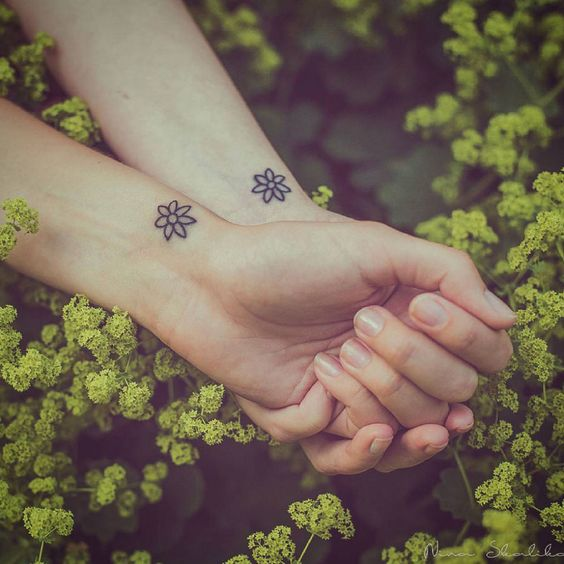 img 5a90c4310ee00 Ideas con Flores Pequeñas