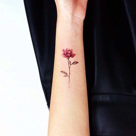 img 5a90c470a6450 Ideas con Flores Pequeñas