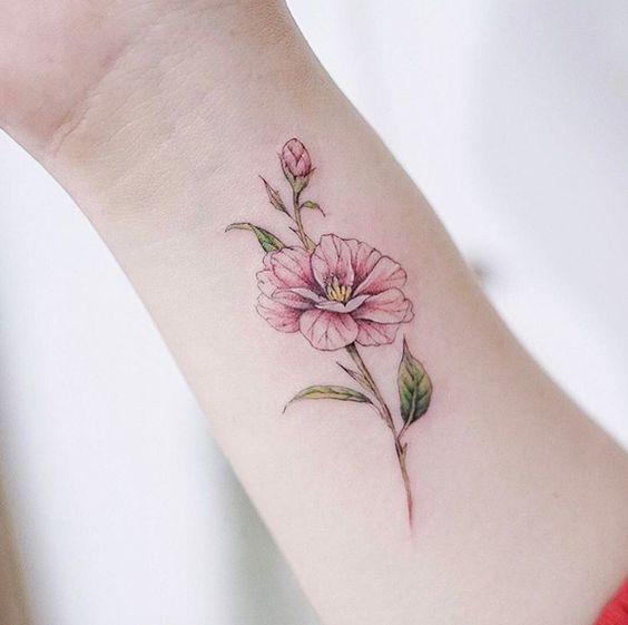 img 5a90c4cae0b91 Ideas con Flores Pequeñas