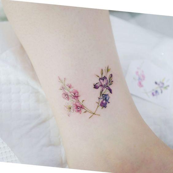img 5a90c4eaf1a6a Ideas con Flores Pequeñas