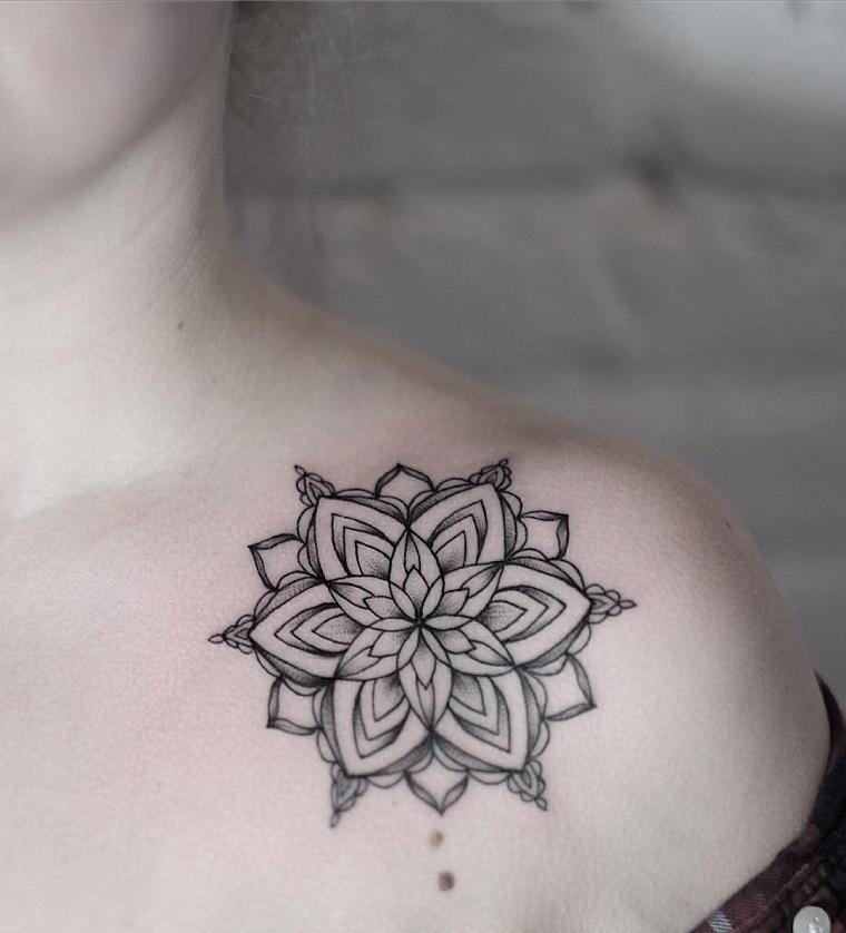 img 5a995f513e95b Tatuajes de Mandalas 2