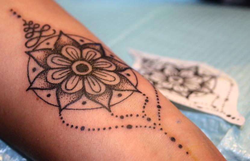 img 5a995f5d663ed Tatuajes de Mandalas 2