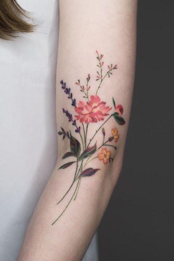 img 5a9a728219fdb Ideas con Flores Silvestres