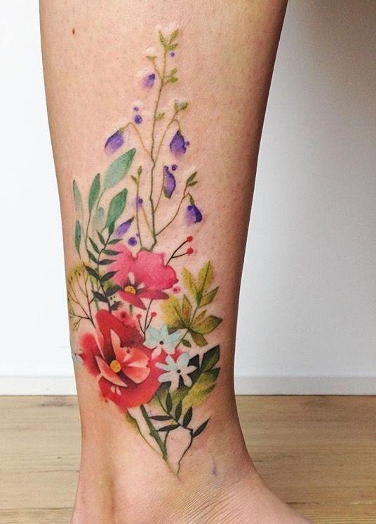 img 5a9a728d0caad Ideas con Flores Silvestres
