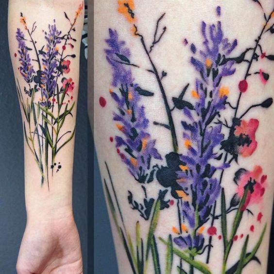 img 5a9a72ba0ed37 Ideas con Flores Silvestres