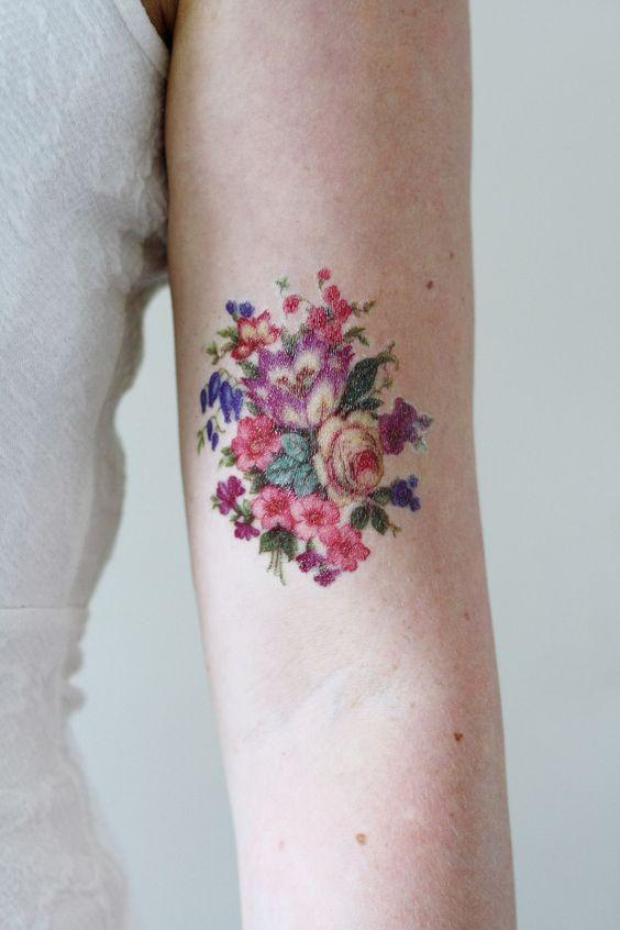 img 5a9a733a75fd5 Ideas con Flores Silvestres