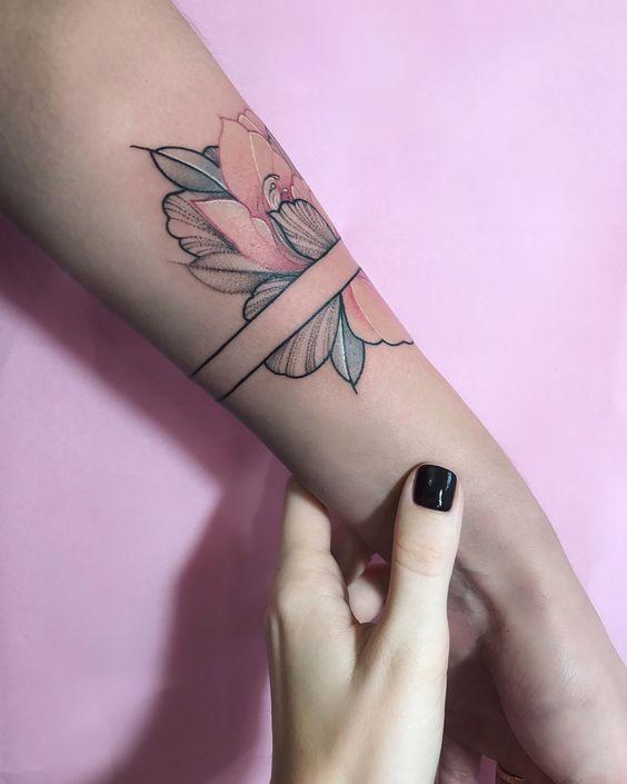 img 5a9b52adba56b Peony Tattoo   Nora Ink