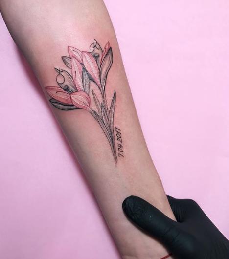 img 5a9b54140218a Peony Tattoo   Nora Ink