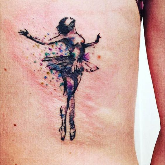 img 5aa71f2abd2cb Inspirados en le ballet