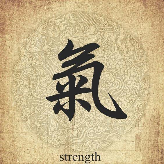 img 5aa83386ca601 12 símbolos chinos que querrás tatuarte