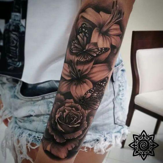 img 5aa87b9c597be +20 Tatuajes para Mujeres