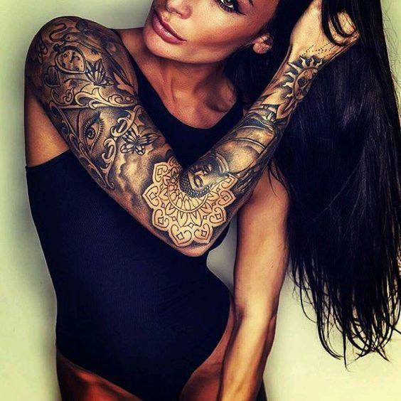 img 5aa87c2beba85 +20 Tatuajes para Mujeres