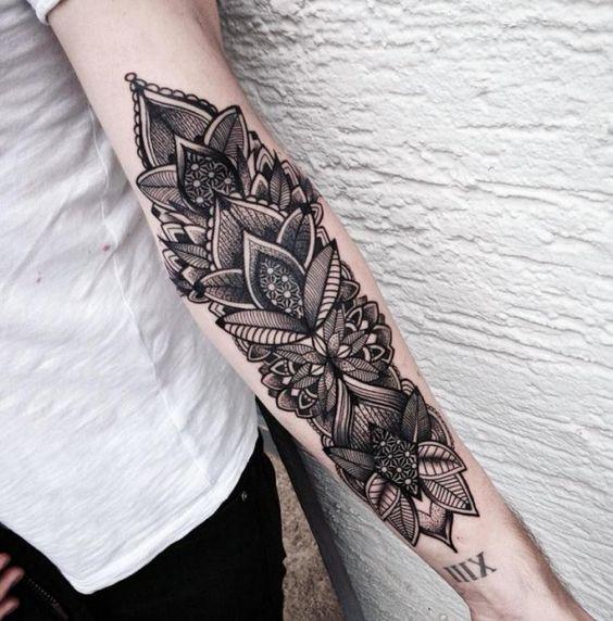 img 5aa87ca1f0d1a +20 Tatuajes para Mujeres