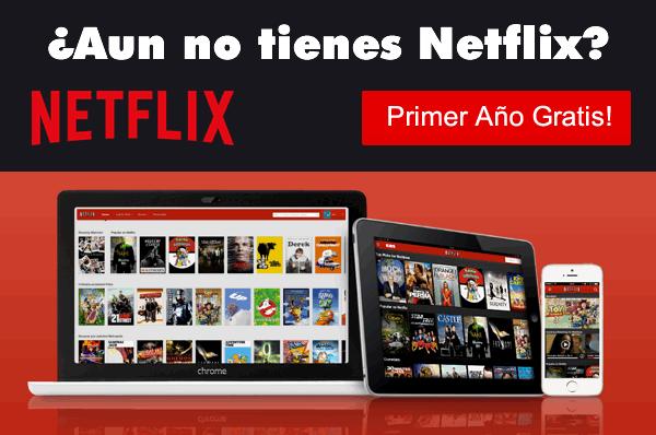 netflix gratis primer mes Ideas con Acuarela