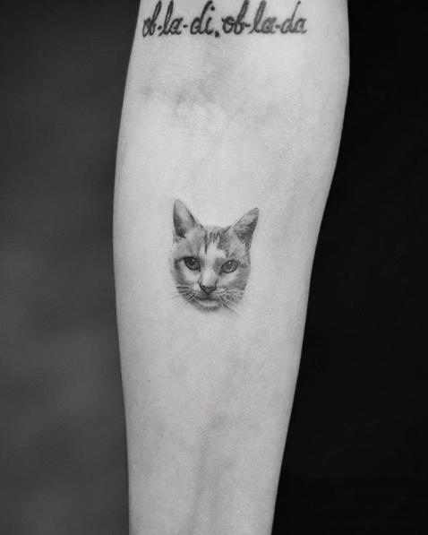 img 5ad22b7d06c00 Tatuajes Sutiles