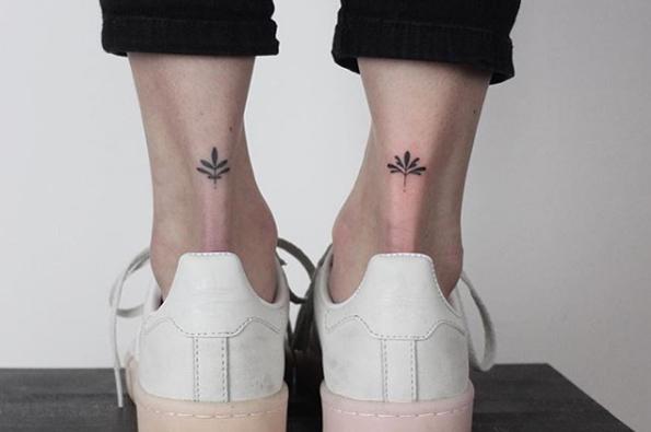 img 5ad22bc5ac805 Tatuajes Sutiles